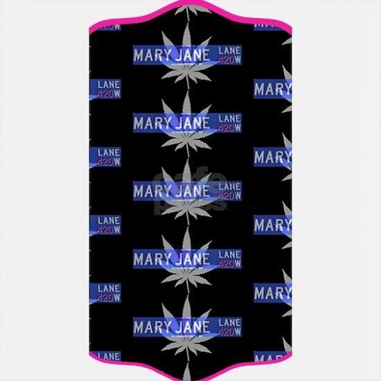 Mary Jane Lane-420