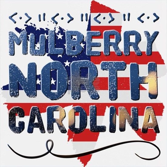 Mulberry North Carolina
