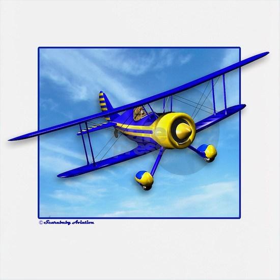 Biplane_NoText