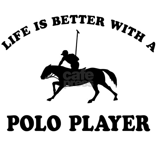 Horse Polo vector designs