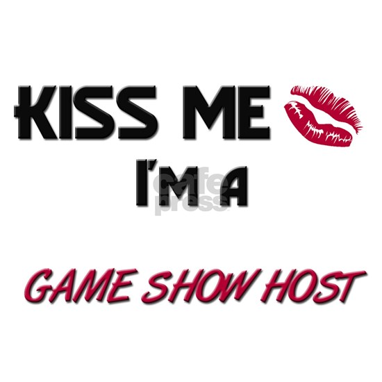 GAME-SHOW-HOST131