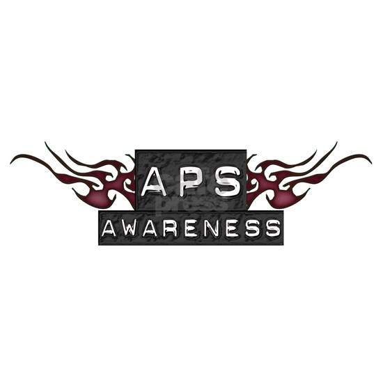 Tribal - APS Awareness