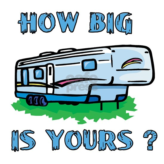 how-big-is-yours