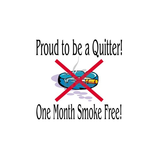 Proudquitter23.5 button