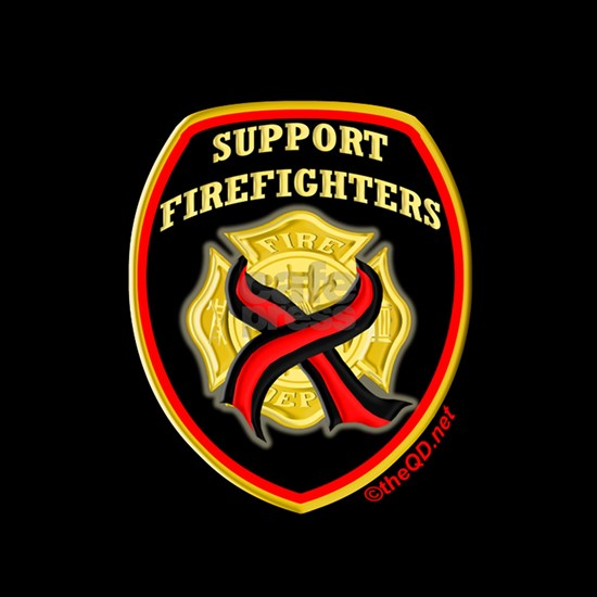 221_H_F RL-blk support firefighters