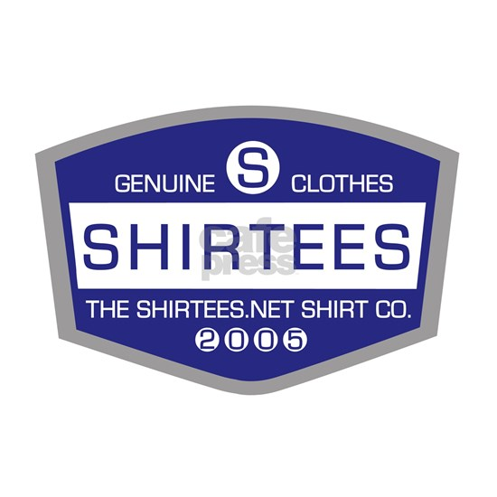 shirtees-logo-w
