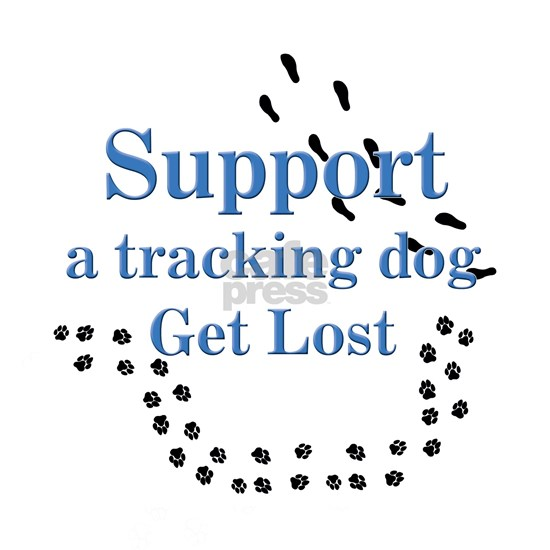 Support Tracking