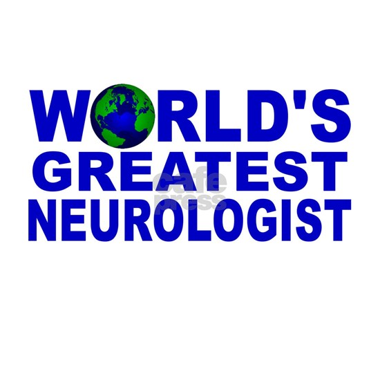 neurologistwg