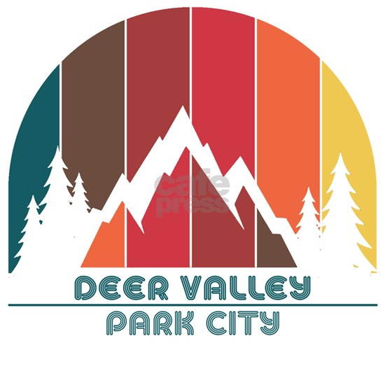 Deer Valley  -  Park City  - Utah