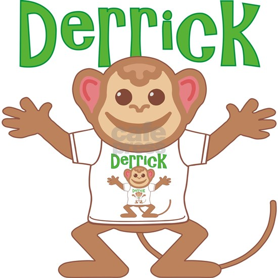 derrick-b-monkey