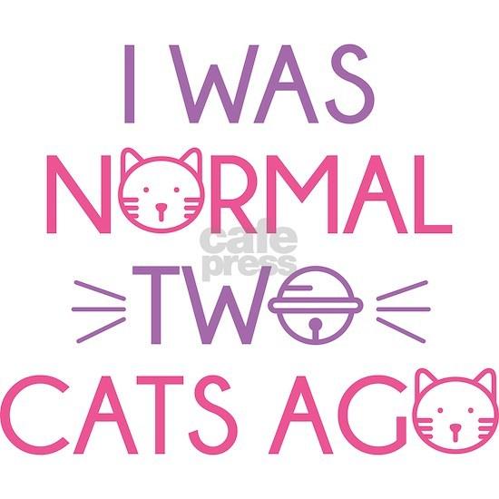 NormalTwoCatsAgo3C