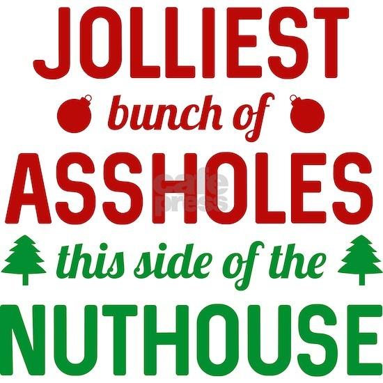 ChristmasLampoonJolliest1A