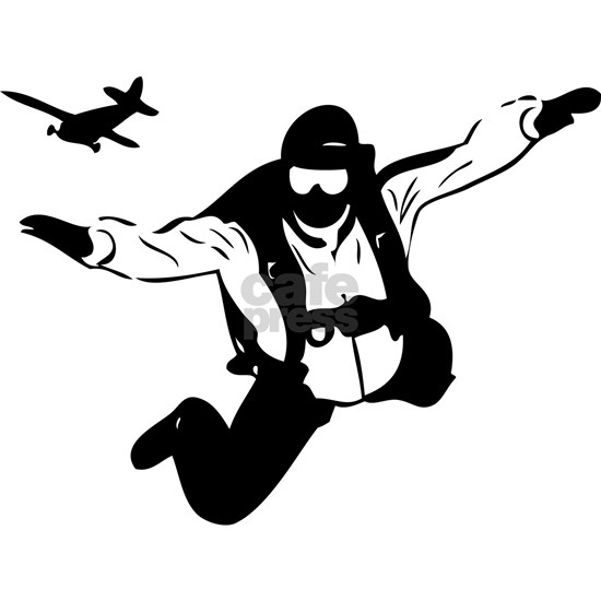 skydiving1A
