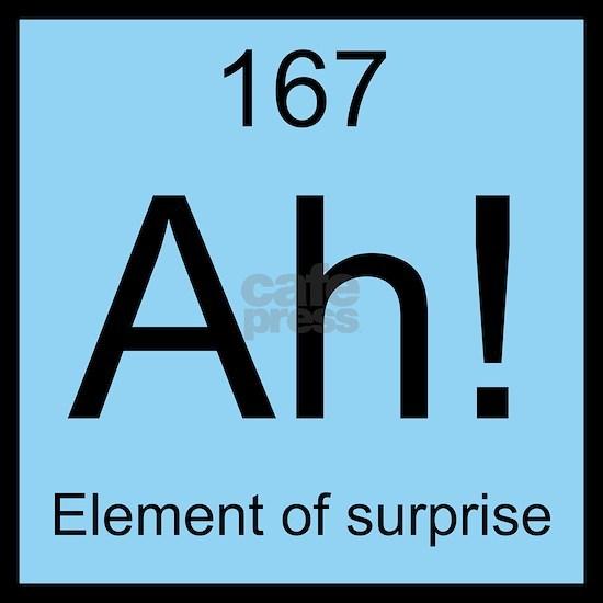 PeriodicSurprise1B