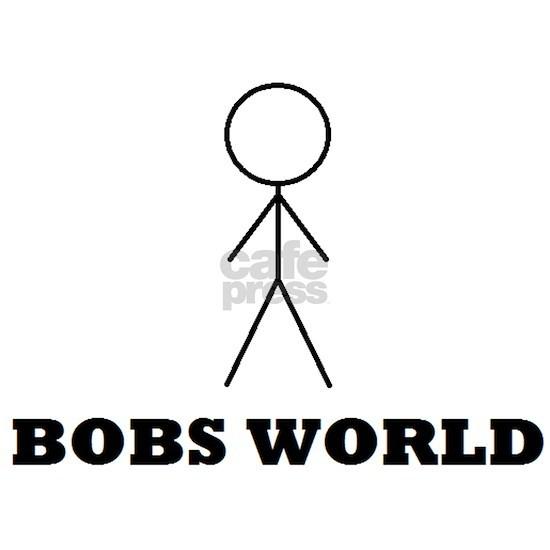 bobsworldlogo