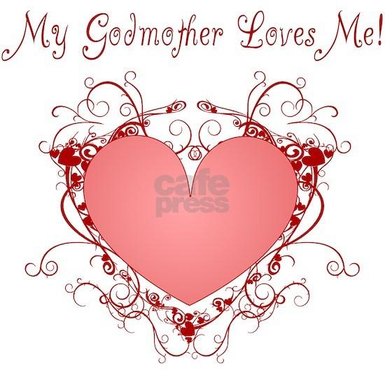 godmotherlovesmeheart
