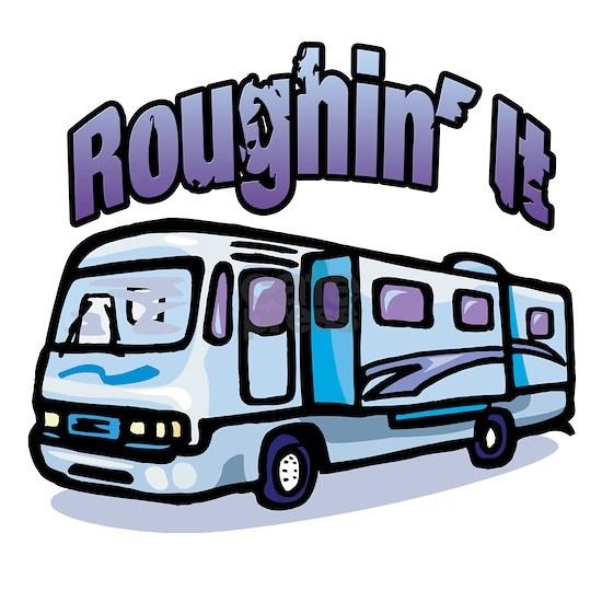 Roughin-it