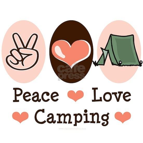 2-CampingPL