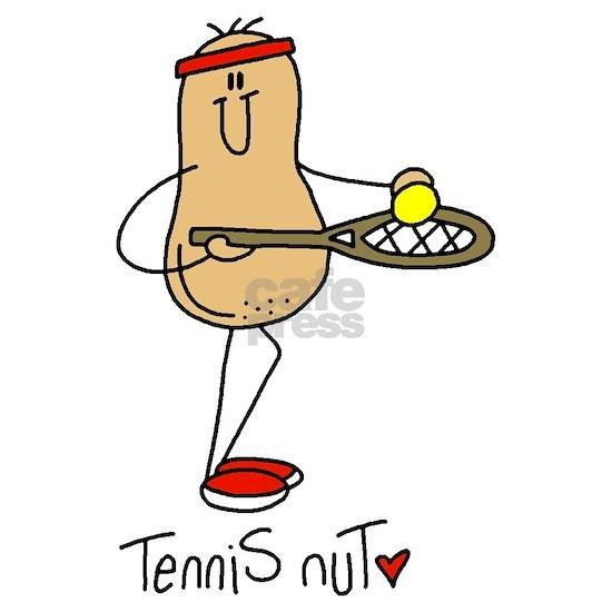 tennispnut