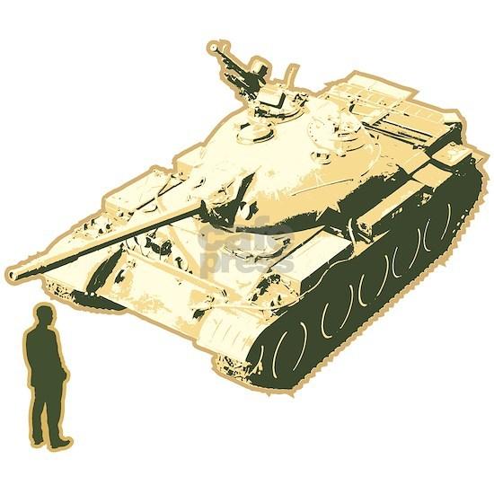 tank man solo-02