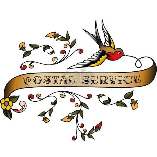 wg337_Postal-Service