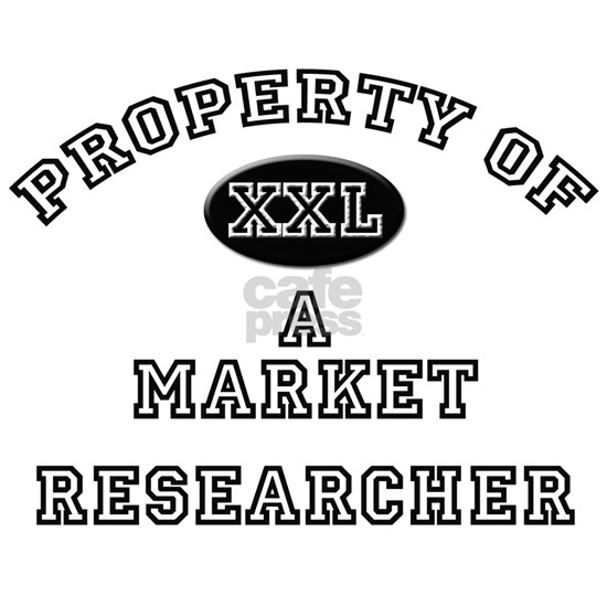 Market-Researcher9