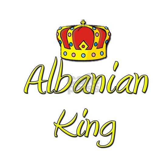 3-Albanian