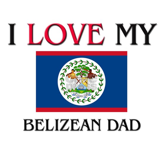 BELIZEAN23210