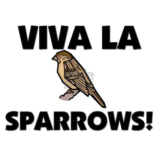 SPARROWS1358