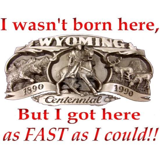 WY Born 02a Xbg
