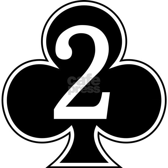 2-327 Infantry