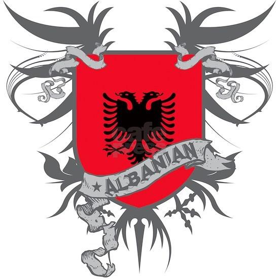albaniashield3