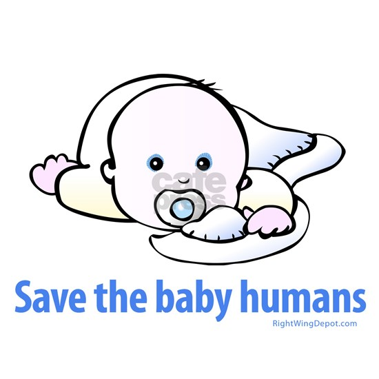 save_the_baby_humans