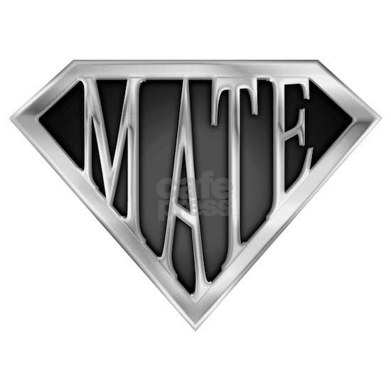 spr_mate_chrm
