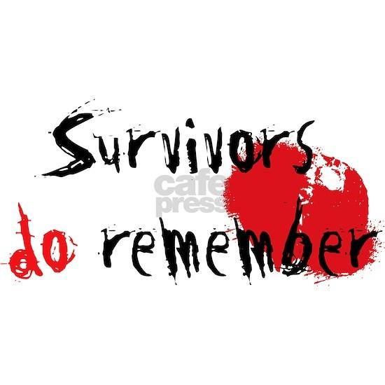 survivorsdoremember