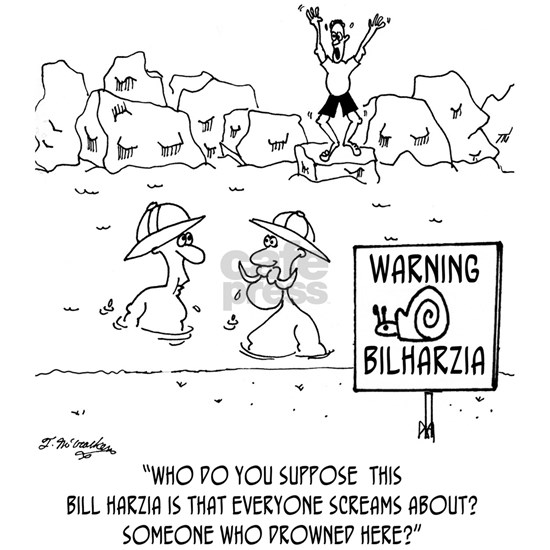 4558_disease_cartoon