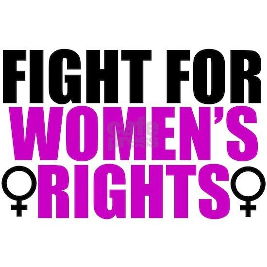 fightforwomen