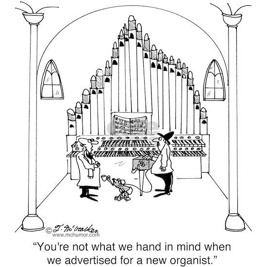 4754_organ_cartoon