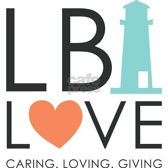LBI LOVE