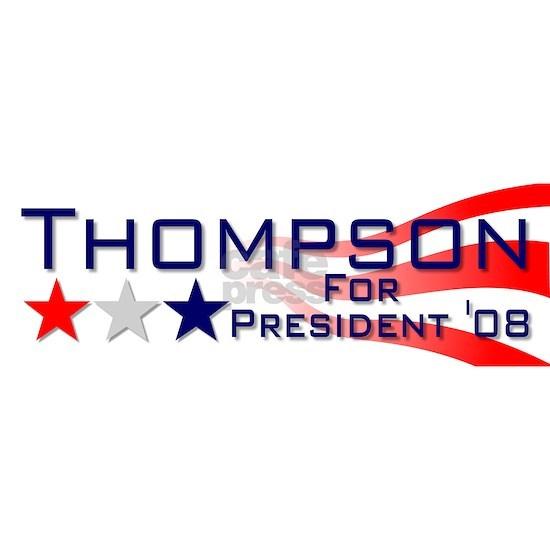mrj_THOMPSON STRIPES_10x3_sticker