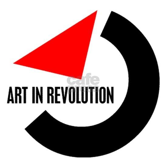 Artin Revolution