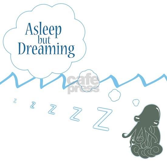 alseep but dreaming2 copy copy