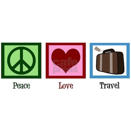 peacelovetravel