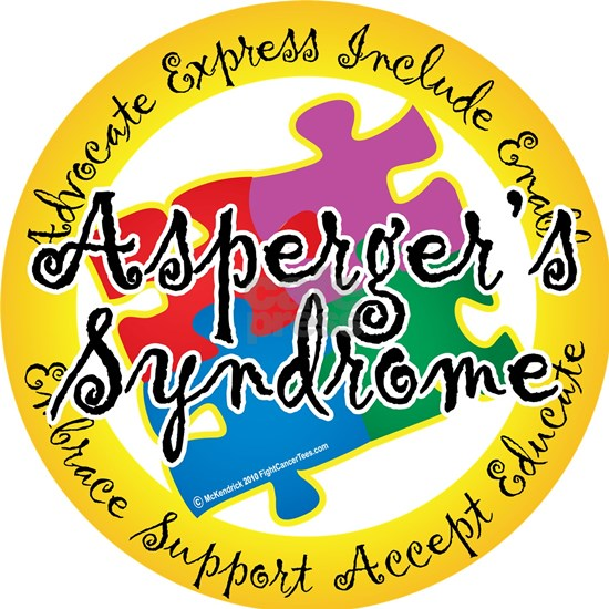 Asperger-Syndrome-Puzzle-Pin