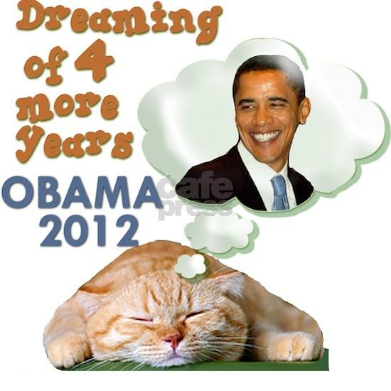 obama-cat