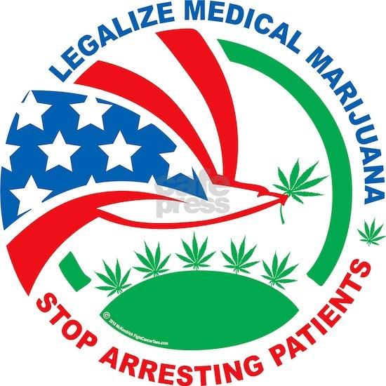 Legalize-Marijuana-Stop-Arresting-Patients
