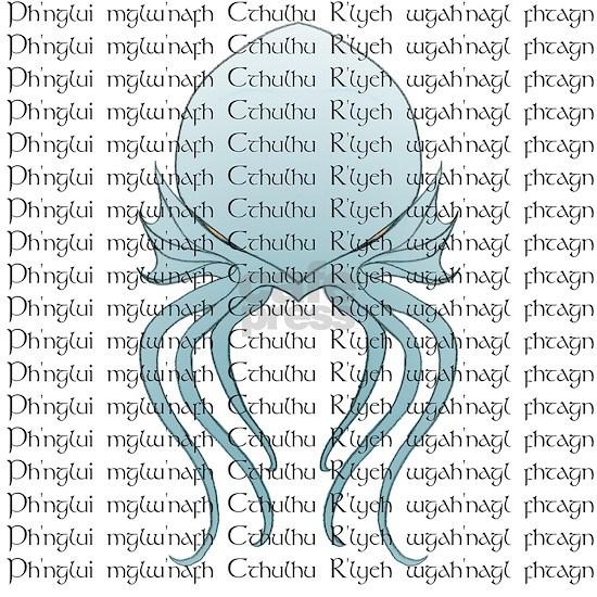 Cthulhuhead01