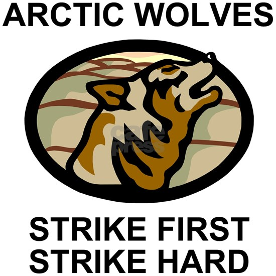 Army-172nd-Stryker-Bde-Arctic-Wolves-2-Bonnie