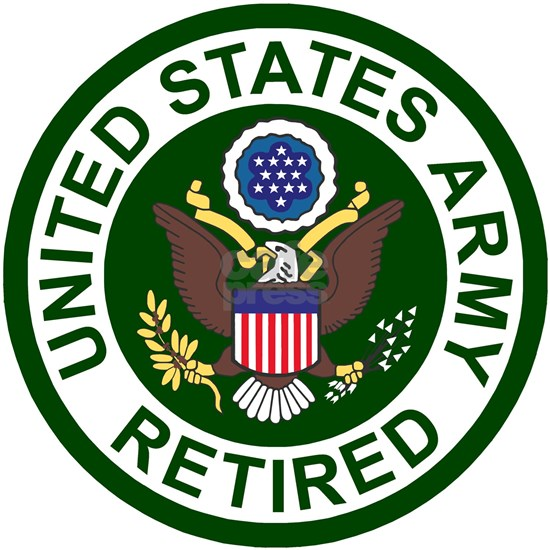3-Army-Retired-For-Stripes-2