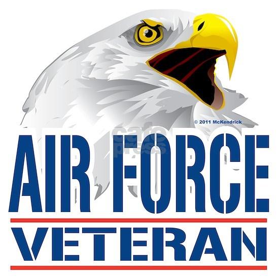 Air-Force-Eagle-Veteran